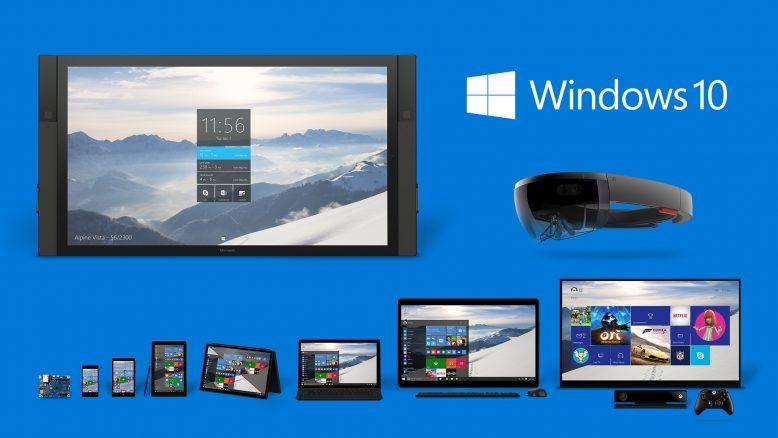 windows_10_plattformen