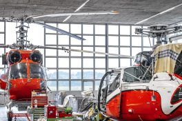 zgsb4_zgs_zum_now_18_ch_a_b030_swiss_helicopter