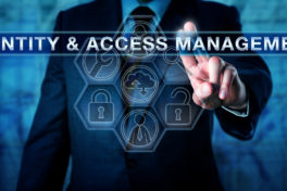 Privileged-Access-Management