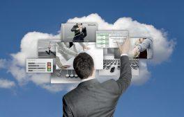 01_rplan_in_der_cloud