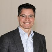 Anton Hofmeier ist Regional Vice President Sales DACH bei Flexera Software.