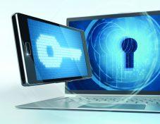 db_2013_05_305eset_b1_eset_secure_authentication