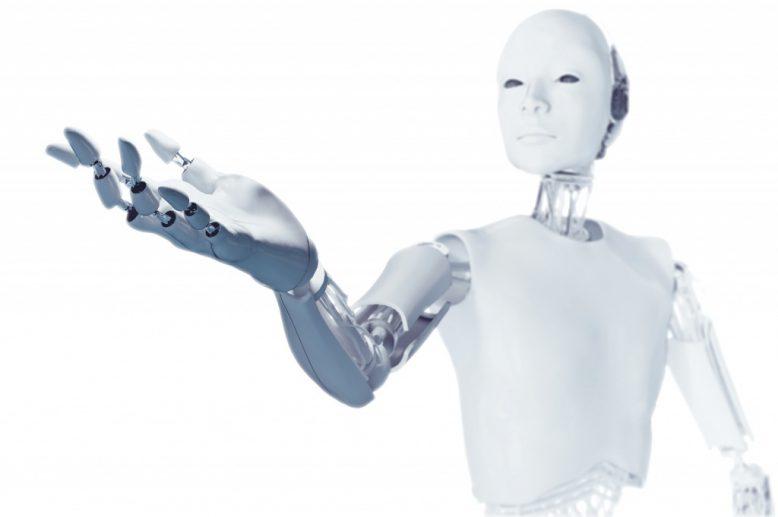 Im Bereich der KI-Forschung zeichnen sich Quantensprünge in den Entwicklungen ab, die die Welt radikal verändern werden.