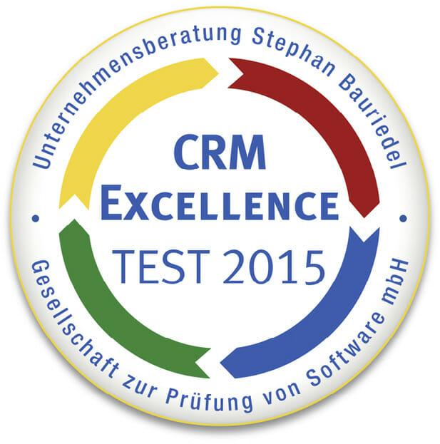 CRM-Excellence-Test-2015-Siegel.