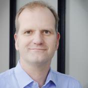 Dr. Kai-Uwe Winter ist  Consultant IT-Service- Management und Leiter des  HP-Competence-Centers bei  der Materna GmbH.