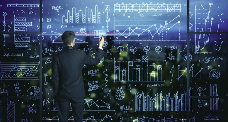 Bimodale IT zwischen Kostendruck und digitaler Revolution