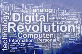 digitale_transformastion