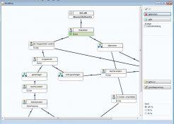 elo_workflow-monitoring
