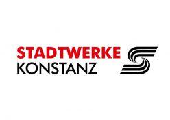 stadtwerke_konstanz_logo_01_019dc888ac