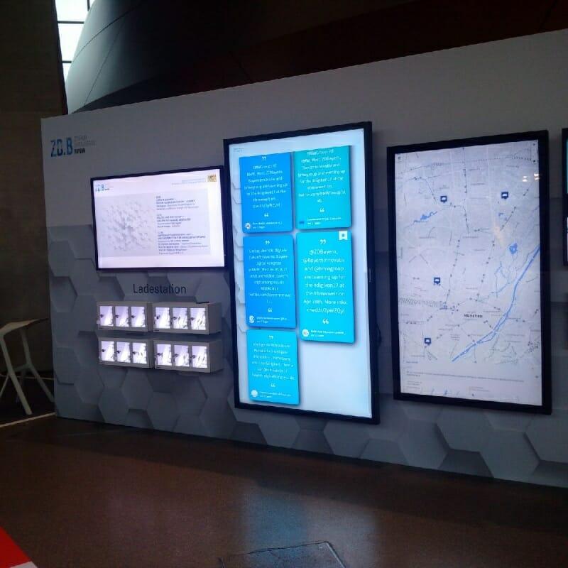 Digital Kongress Bayern