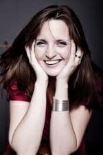 Ingrid-Gerstbach-Design-Thinking