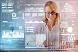 Bildungskonzepte Digitale Kompetenzen
