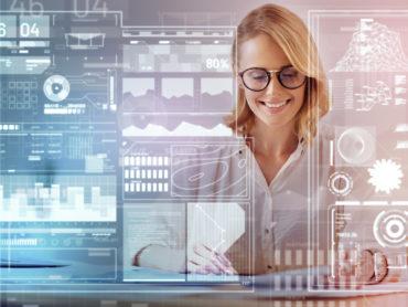 Digitale Kompetenzen: Welche Skills Mitarbeitende in Zukunft benötigen