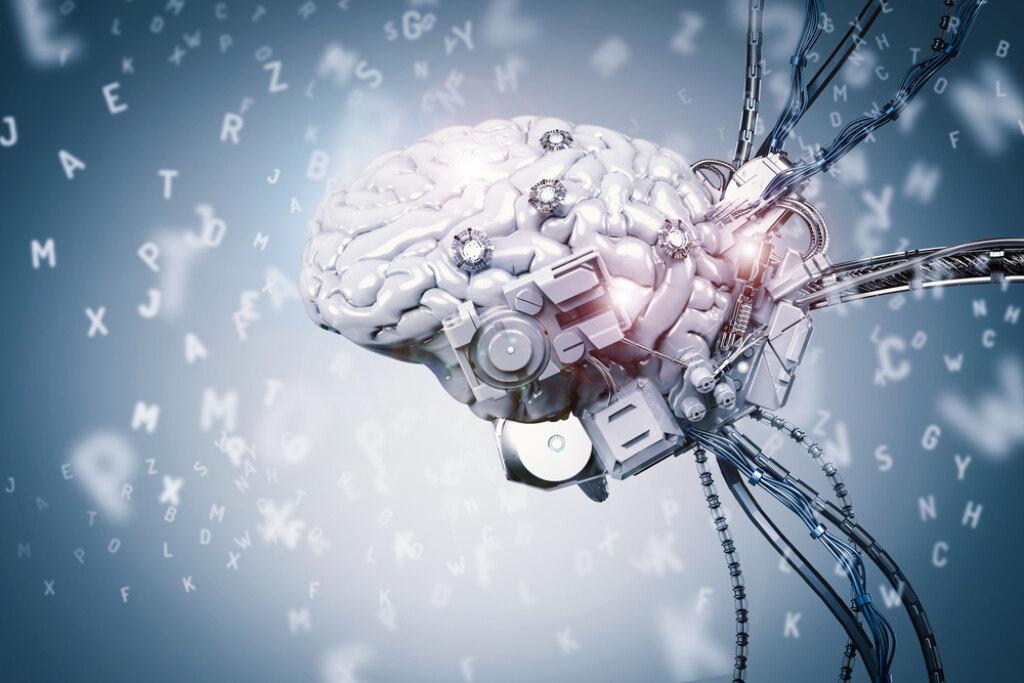 KI-Lösungen KI-Projekt Künstliche Intelligenz