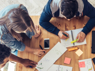 Aktuelle Studie zeigt: IAM-Anforderungen sind branchenspezifisch