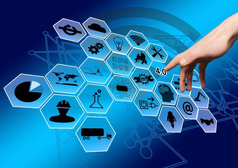 logistik_industrie_gerd_altmann_pixabay