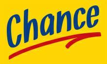chance_gi