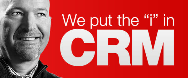 icrm_general_banner_for_emails