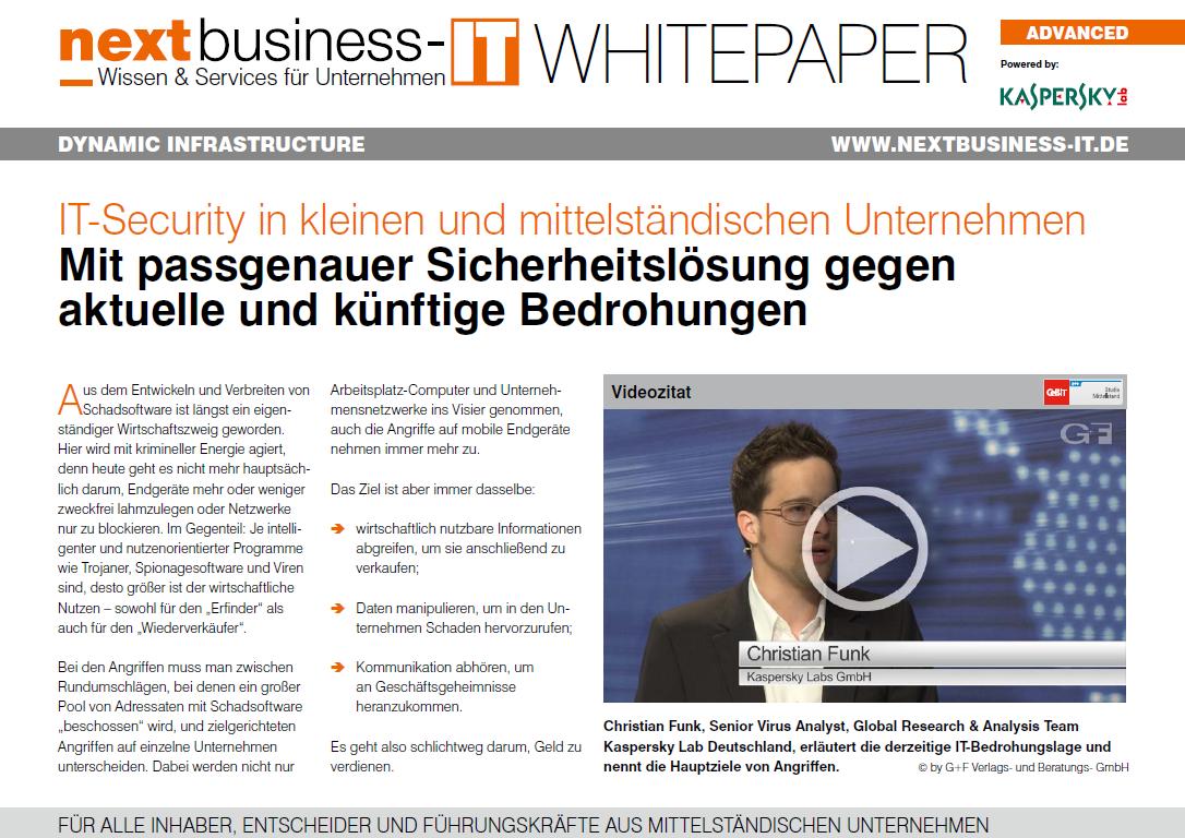 it-sicherheit_in_kmu