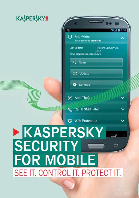 kaspersky_security_for_mobile