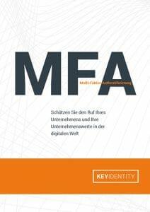 mfa_2