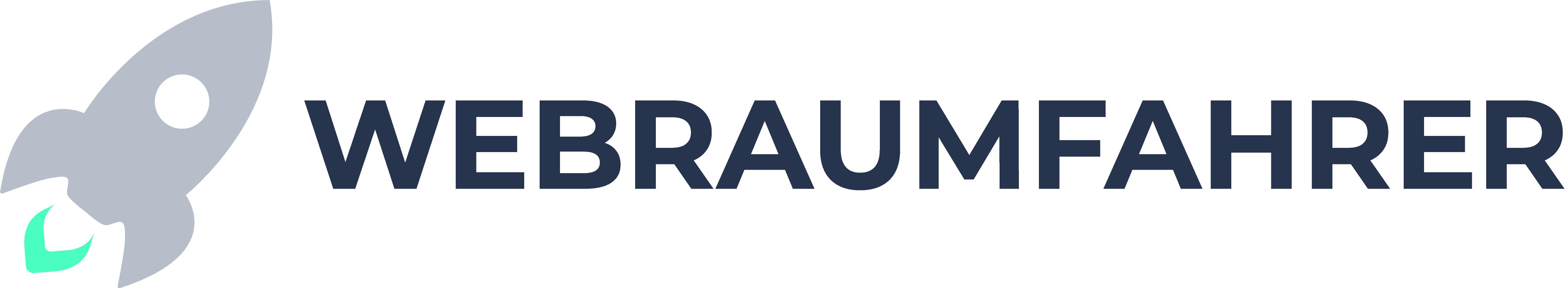webraumfahrer_logo