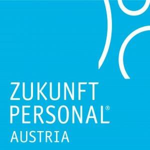 zpa_logo_cmyk
