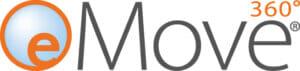 eMove360° 2020 wechselt in den Hybrid-Modus –  Neuer realer Standort im Kohlebunker, sowie online