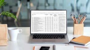IT-Dienstleister IT-Beratungen