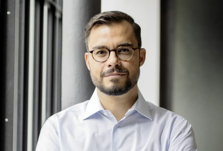 Hiscox Niederreiner