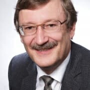 Klaus Brandstätter