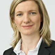 Lynn-Kristin Thorenz, Director Research & Consulting, IDC