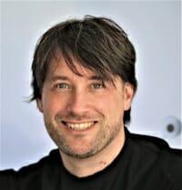Mirko Ross, Digital Worx