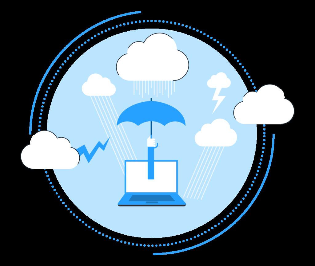Cybersecurity Netapp