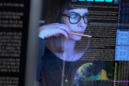 Warum KI nicht die Killer-Applikation bei Threat Intelligence ist