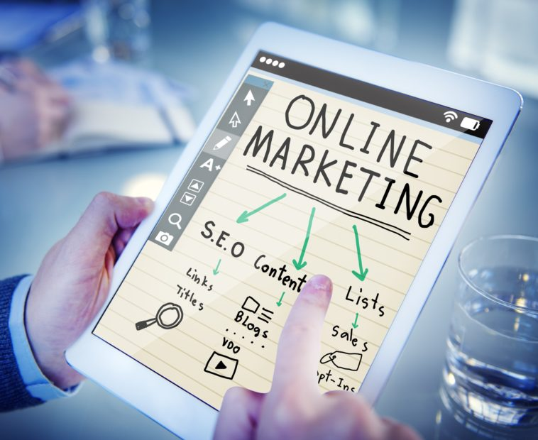 First-Party-Tracking Online-Marketing Corona-Krise SEO