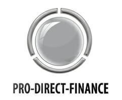 p-d-f_logo_new