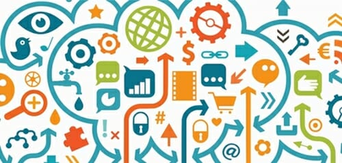 PAC: IT-Trends 2016