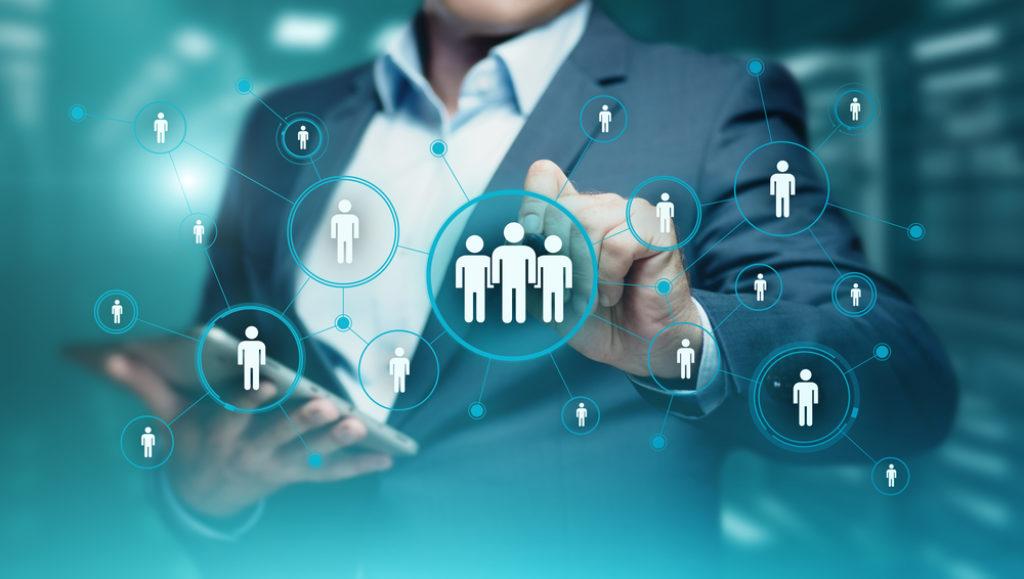 Recruiting-Tool SAP Business Partner Recruiting