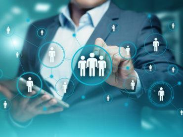 Recruiting-Tool: Hilfe für Start-ups bei der Suche nach IT-Fachkräften