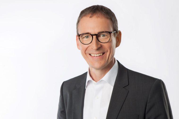 Philips Heckert