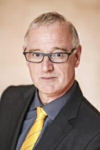 Ralf Weinmann, Cormeta
