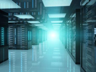 Datenbanken: 5 wichtige Anforderungen für TK-Anbieter