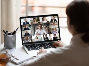 Remote Working als Blackbox: Denn sie wissen nicht, was sie tun