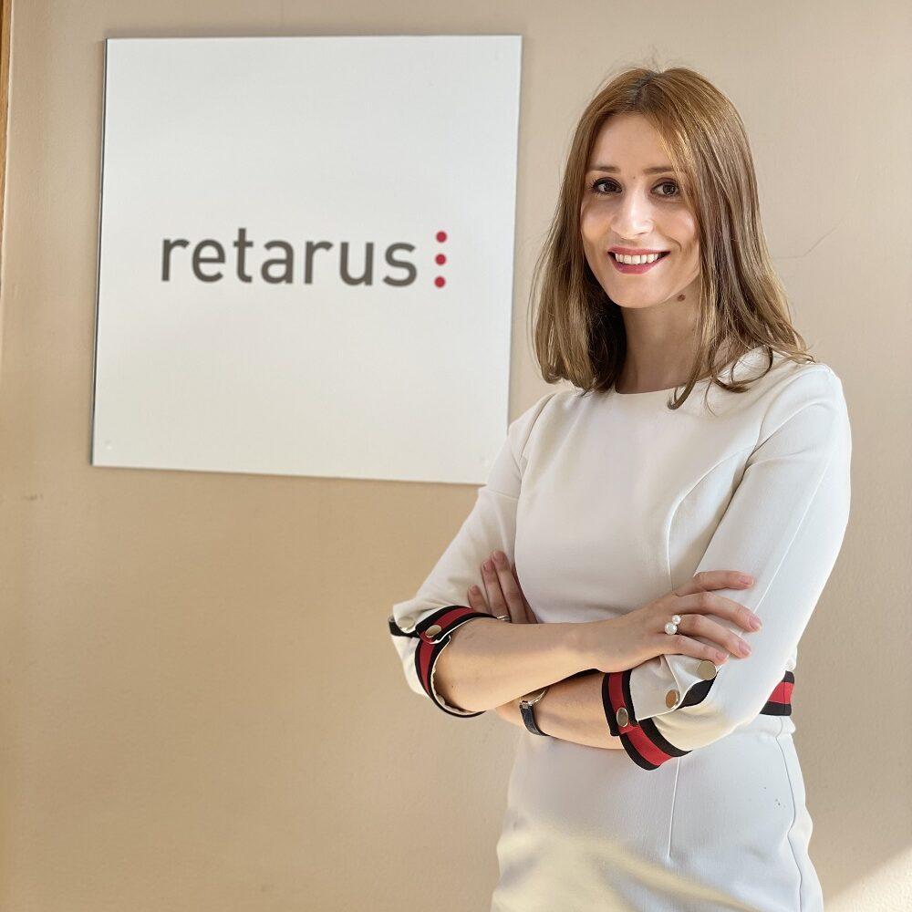 Retarus