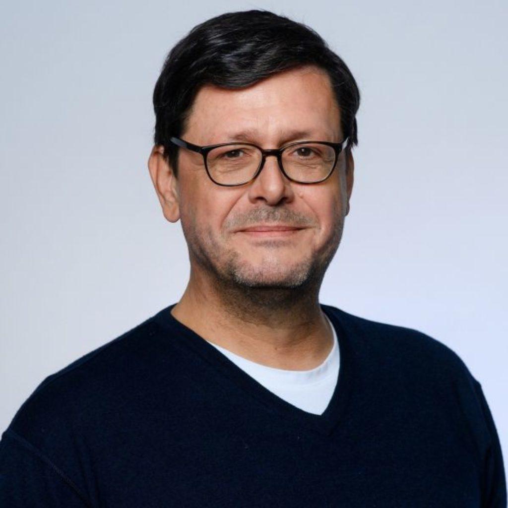 Retarus Martin Hager