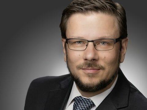 Mobile Anwendungen Rohde & Schwarz Cybersecurity