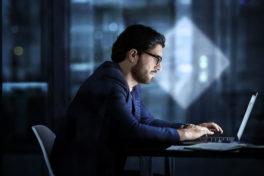 Cyberangriffe Rohde & Schwarz Cybersecurity