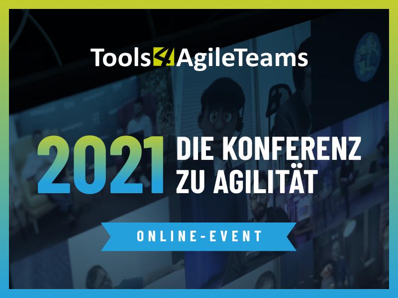 Tools4AgileTeams