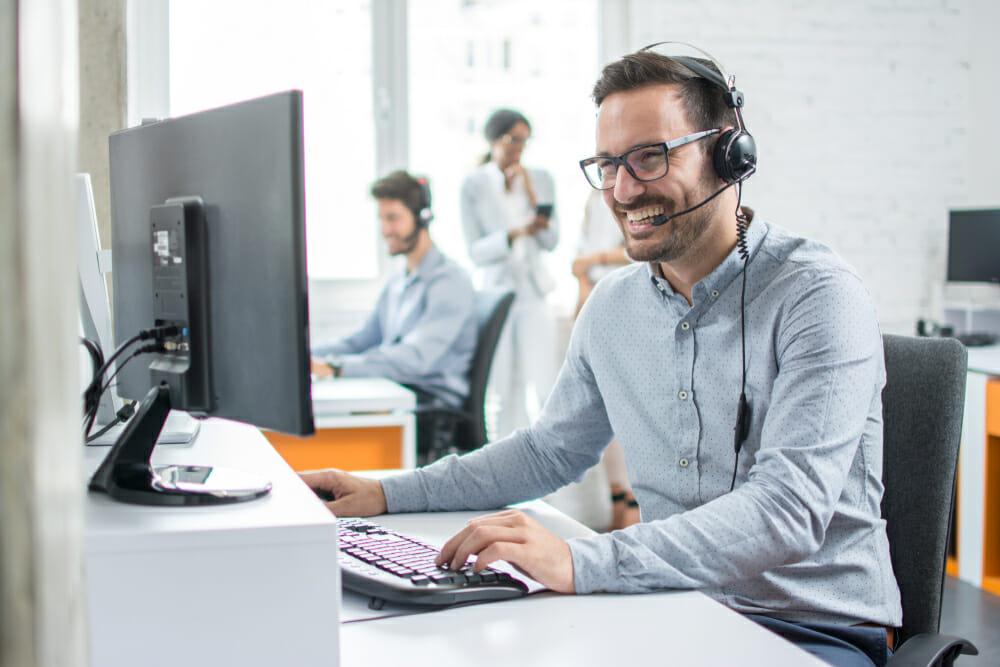 IT-Dienstleistungen –Diese Anforderungen müssen die (IT-)Profis bewältigen